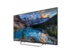 3D Fernseher Sony KDL-50W805C