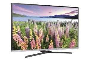 Der Samsung Fernseher mit Triple Tuner