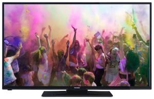 Preiswerte Fernseher - Der Telefunken D39F275N3