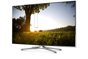 Samsung - Plasma TV