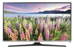 Der Samsung Fernseher Full HD