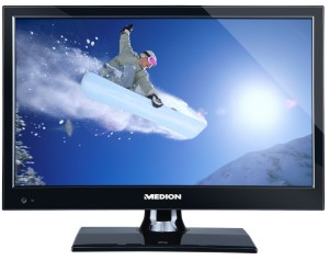 Medion Life LED TV