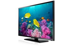 Samsung Fernseher - Plasma TV