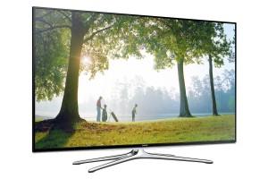 3D Fernseher Samsung UE48H6270