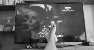 Fernseher Zubehör